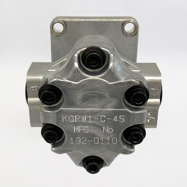 KGPW1-C-4S